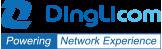 DingLicom